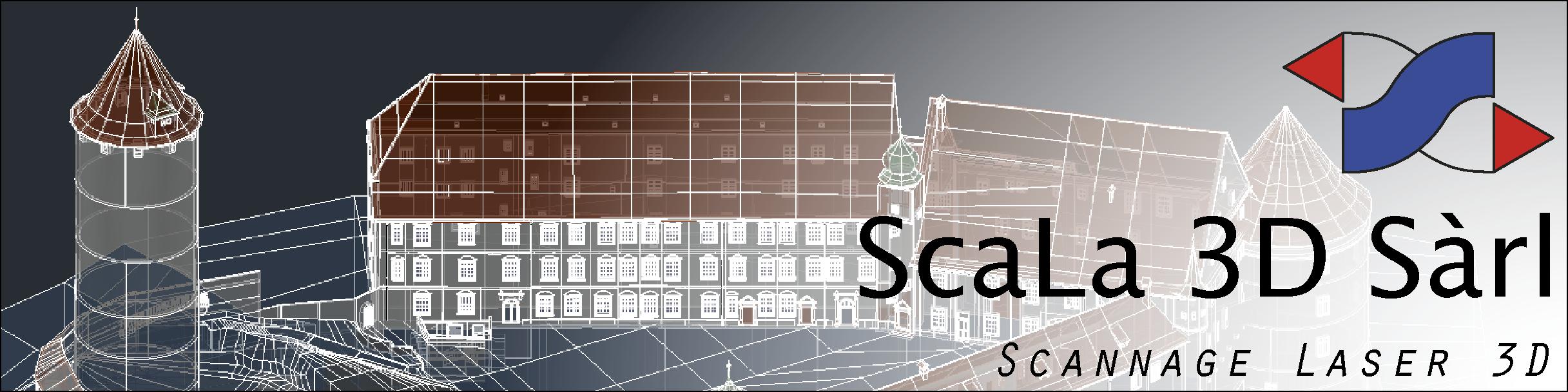 Scala3D